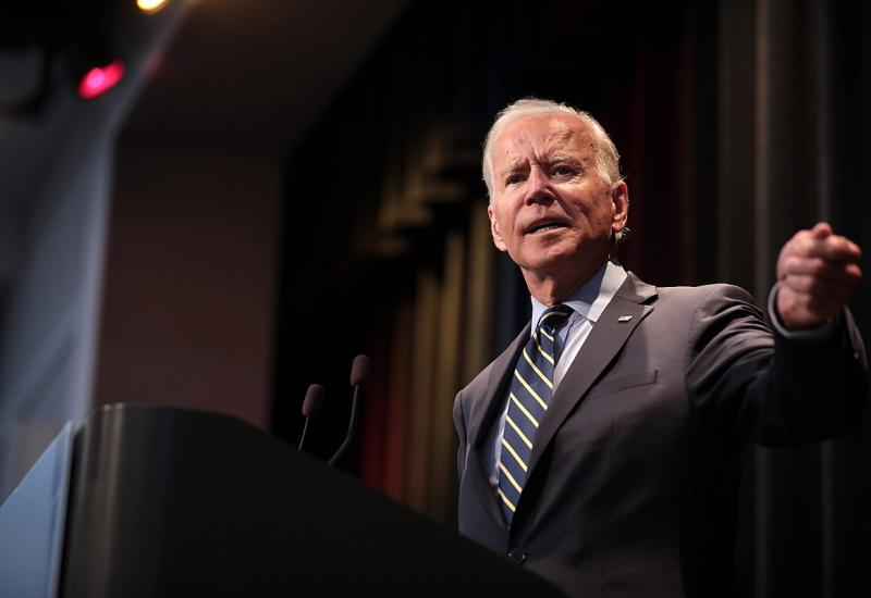 All Carrot, No Stick: Biden Reportedly Set to Negotiate with the Venezuelan Regime