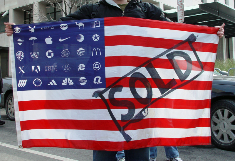 Young Americans love capitalism. They just don't realize it. by Rachel Altman